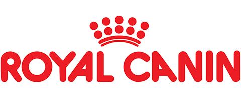 Hrana uscata Royal Canin