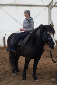 terapie asistată de cai 4