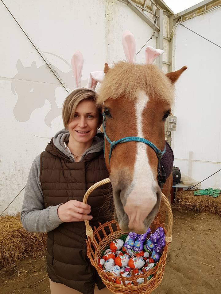 terapie asistată de cai 10